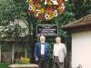Kecskemét Bozsó Múzeum