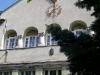 Ágasegyháza