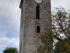 Vál középkori torony