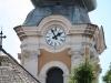 Kecskemét görög katolikus templom