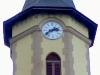 Toronyóra Szentkiraly
